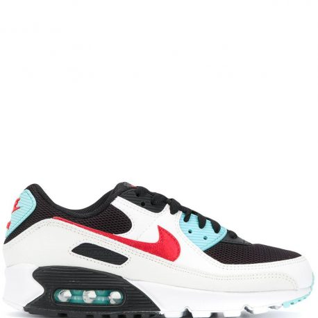 Nike  Air Max 90 (DA4290)