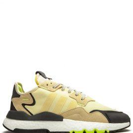 adidas  Nite Jogger Easy Yellow (EE5868)