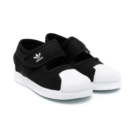 adidas Originals Superstar 360  (EG5711)