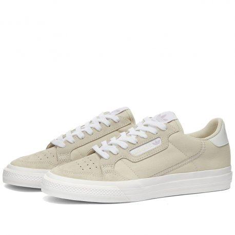 adidas Originals Continental Vulc  (FV5363)