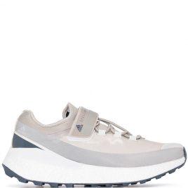adidas by Stella McCartney  Outdoor Boost (FV6518)