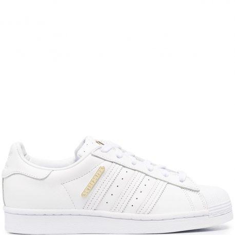 adidas Originals Superstar  (FW3713)
