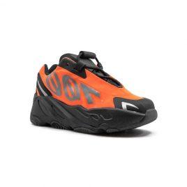 adidas YEEZY  Yeezy Boost 700 MNVN TD (FX3355)