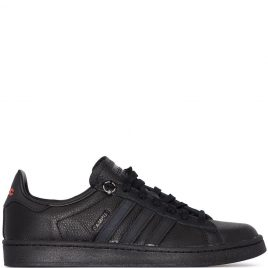 032C Campus Prince Albert adidas Originals (FX3495)