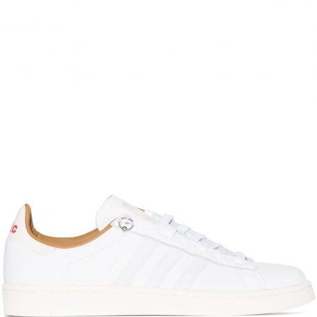 adidas Originals 032C Campus Prince Albert  (FX3496)