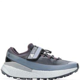 adidas by Stella McCartney  Outdoor Boost RAINRDY (FX3968)