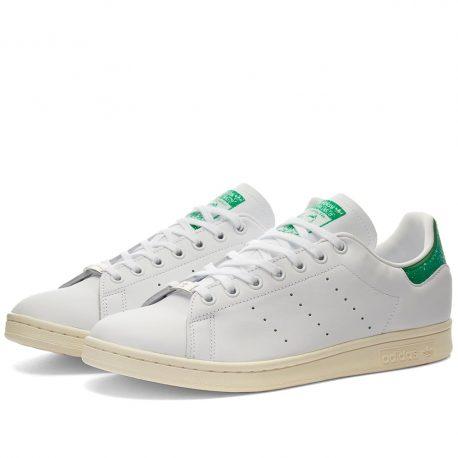 adidas Originals Stan Smith   Swarovski  (FX7482)