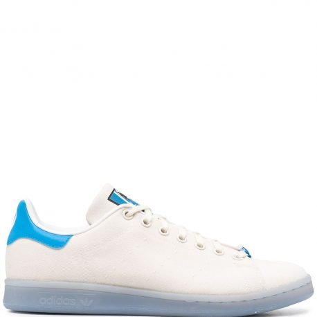 adidas Originals Stan Smith  (FX9306)