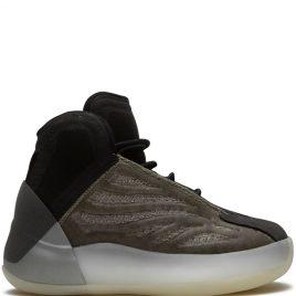 adidas YEEZY   QNTM (FZ1301)