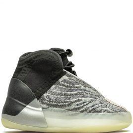 adidas YEEZY Yeezy Quantum Infant sneakers (GZ9115)