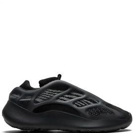 adidas YEEZY  Yeezy 700 V3 (H67800)