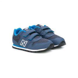 New Balance Kids    (IV500RB)