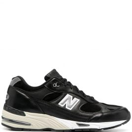New Balance  991 Made in UK (M991LKSD12)