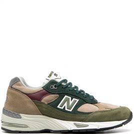 New Balance  991 (M991NTG)