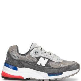 New Balance  992 (M992AG)