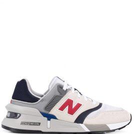 New Balance  997 (MS997LOS)