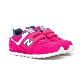 New Balance Kids  574 (NBIV574SOE)