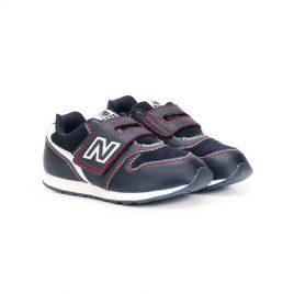 New Balance Kids    (NBIZ996BBM12)