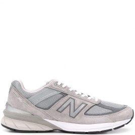 New Balance  990 V5 (NBM990GL5)