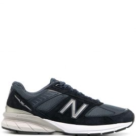 New Balance  990v5 (NBM990NV5)