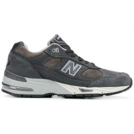 New Balance NB 991 sneakers (NBM991NDG)