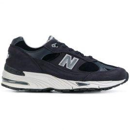 New Balance  991 (NBM991NPN)