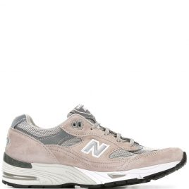 New Balance     (NBW991GL)