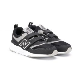 New Balance Kids    (PZ997HFI)