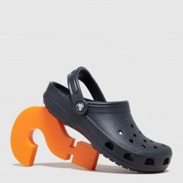 Crocs Classic Clog (10001001)