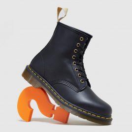 Dr. Martens 1460 Vegan Ankle Boot (14045001)
