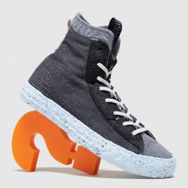 Converse Chuck Taylor All Star Crater Women's (169418C)