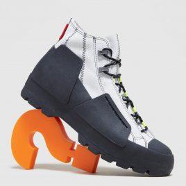 Converse CTAS Storm Boot Women's (169626C)