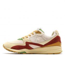 """Le Coq Sportif x Sneaker Box LCS R800 """"Hummus"""" (1810875)"""