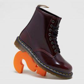 Dr. Martens 1460 Vegan Ankle Boot (23756600)