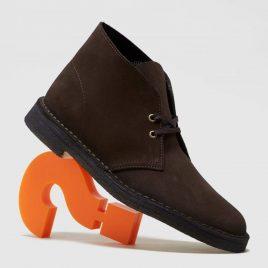 Clarks Originals Desert Boot (26155485)