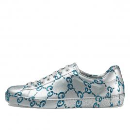 Gucci Ace GG Logo Sneaker (548938-03J00-1905)