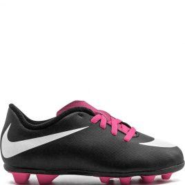 Nike Kids  JR Nike Bravata (749906-016)