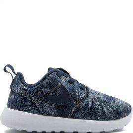 Nike Kids  Roshe One (859612-400)
