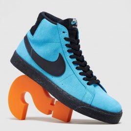 Nike SB Blazer Mid (864349400)