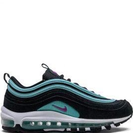 Nike Kids  Air Max 97 (921522-015)