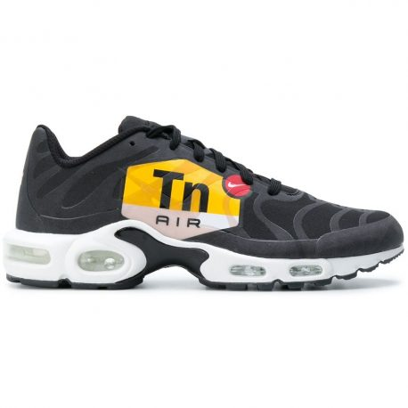 Nike  Air Max Plus NS GPX (AJ0877)