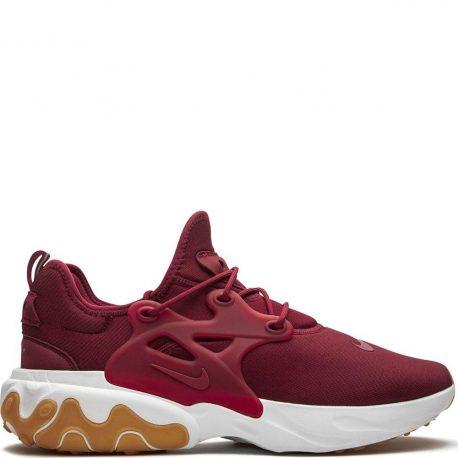 Nike  React Presto (Av2605-601)