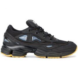 adidas by Raf Simons    Ozweego III (BB6741)