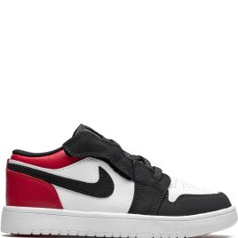 Jordan Kids  Jordan 1 Low ALT PS (BQ6066-116)