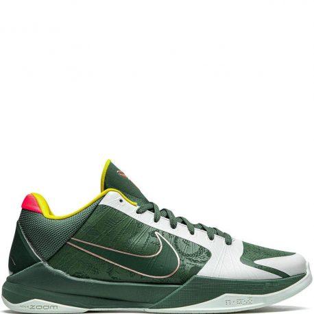 Nike  Kobe 5 Protro (CD4991-300)