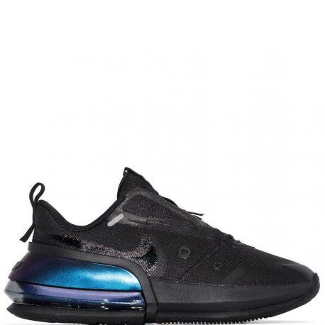 Nike  Air Max Up NRG (CK4124)