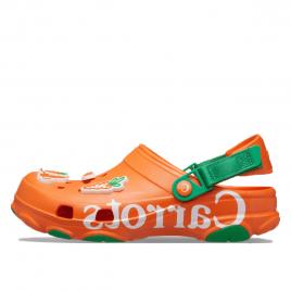 Crocs Classic Clog Justin Bieber (2020) (CROCS)