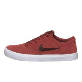 Nike SB Charge Suede (CT3463-600)