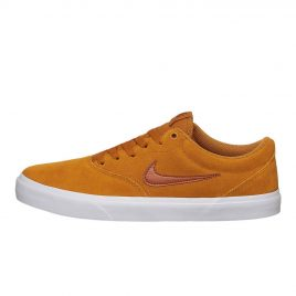 Nike SB Charge Suede (CT3463-700)