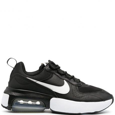 Nike  Air Max Verona (CU7846)